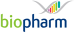 Biopharm Services Ltd. Logo