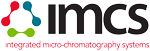 Integrated Micro-Chromatography Systems Logo