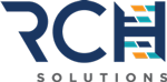 RCH Solutions